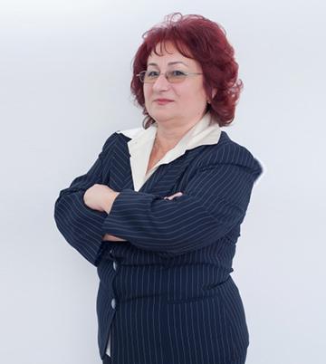 Adriana-Balaj