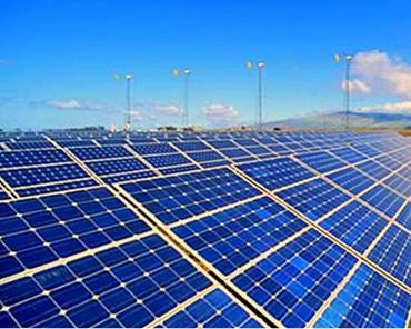 Legea-nr.-134--2012-privind-Energia-Regenerabila