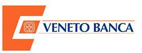 veneto-banca-prestito-personale-speranza