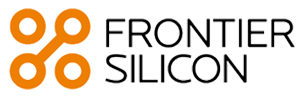 logo3 copy